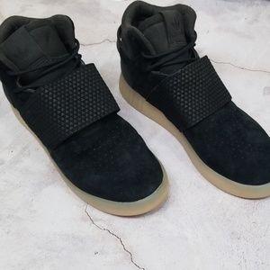 Adidas Tubular Invader Strap J 7